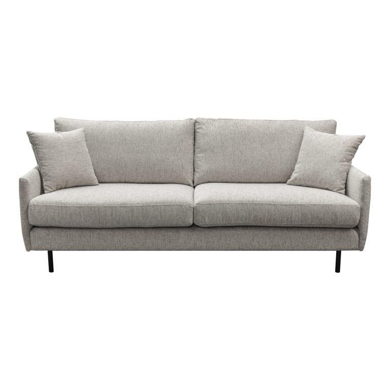 Lazzo 3-istuttava sohva