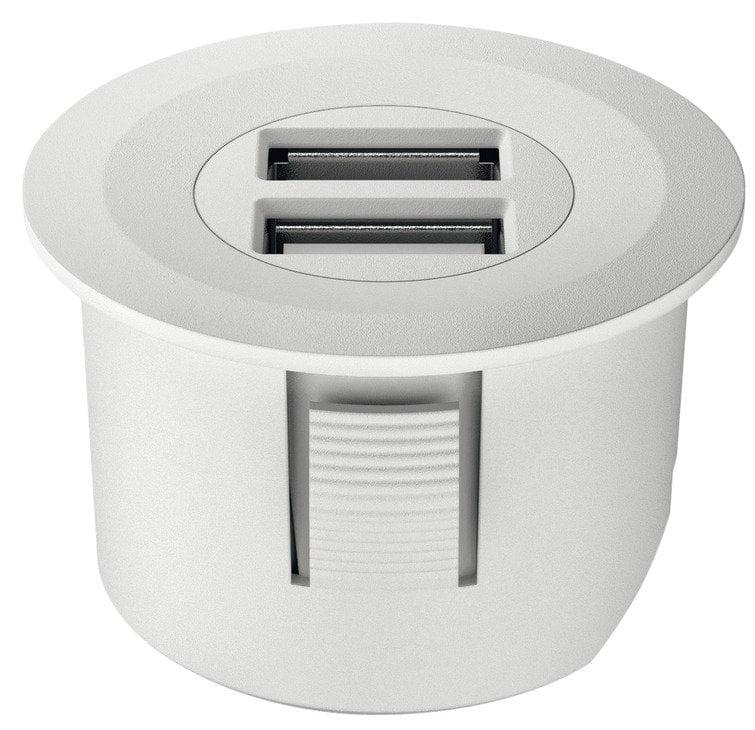 LOOX USB-laturi