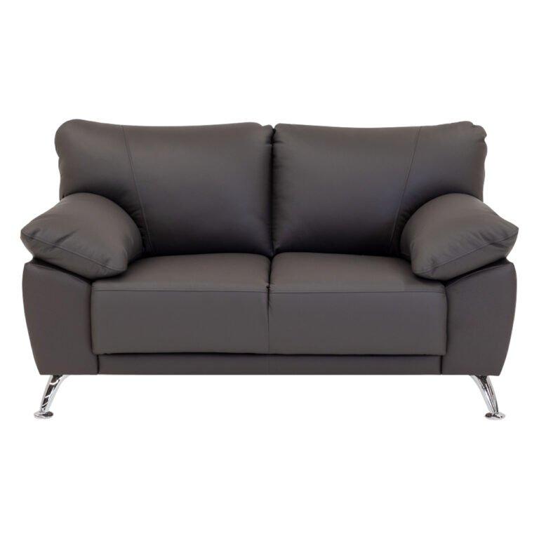 Hilla 2-istuttava sohva