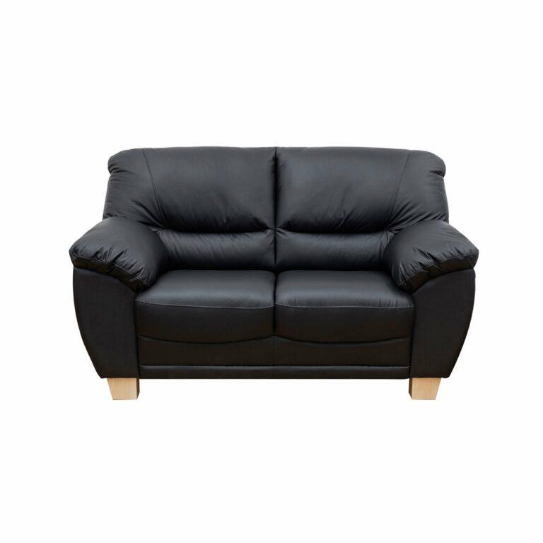 Havanna 2-istuttava sohva