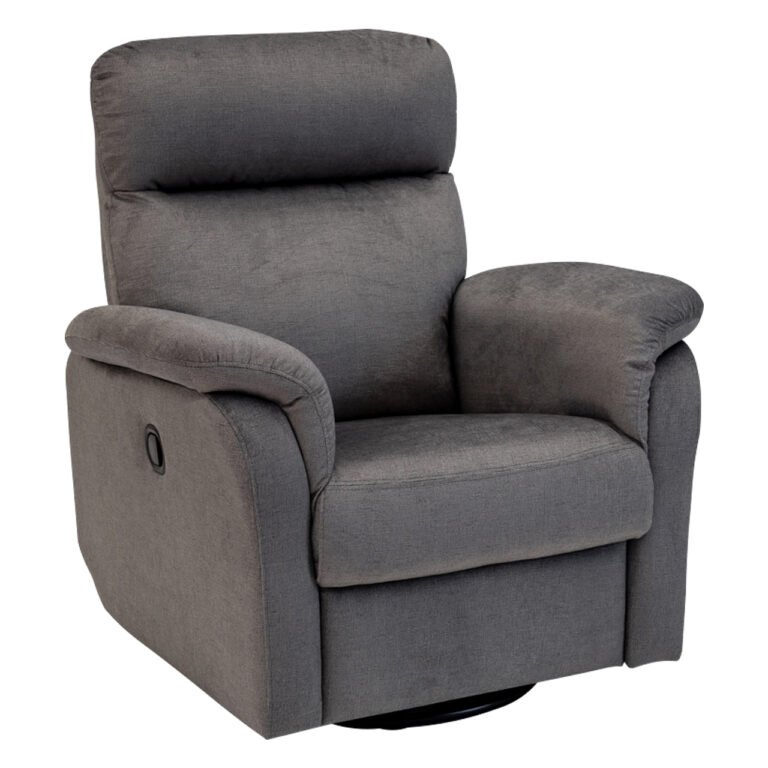 Milano lux recliner