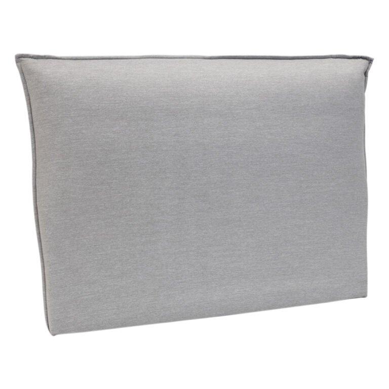 Tyyny sängynpääty