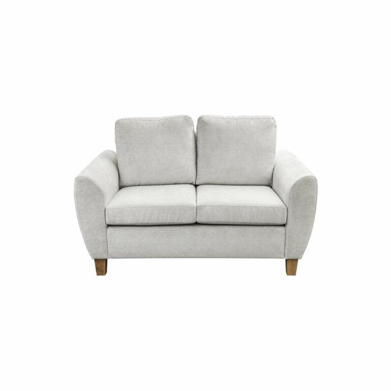 Oslo 2-istuttava sohva