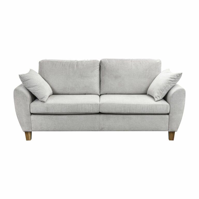 Oslo 3-istuttava sohva