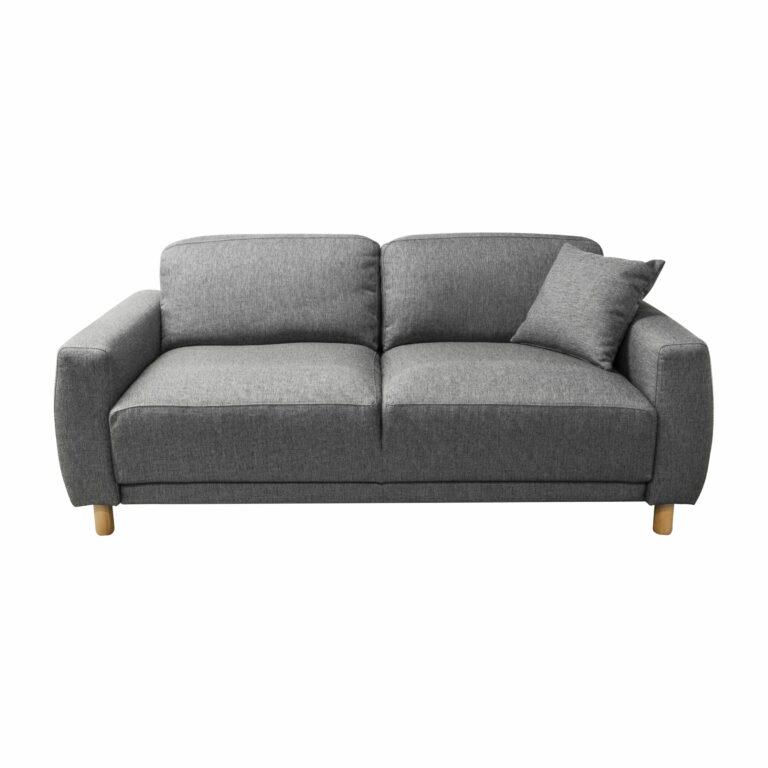 Omega 2.5-istuttava sohva