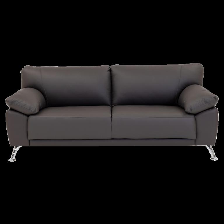 Hilla 3-istuttava sohva