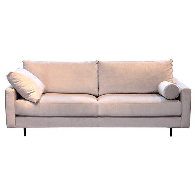 Jazz 3-istuttava sohva