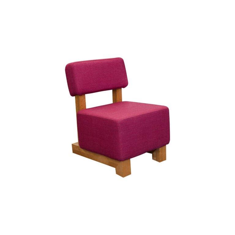 Kainu tuoli
